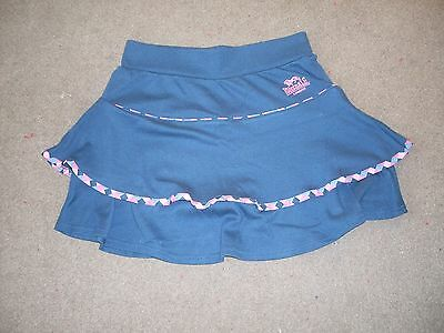 Lonsdale girls skirt size 13