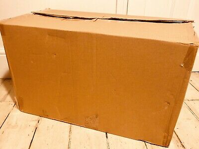 Wholesale Clearance Stock Mixed Box Liquidation Large New Joblot Resale New