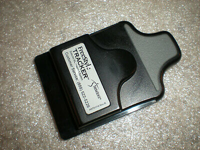 TheraSense Freestyle Tracker E-D260-20926 ART01115 Module Adapter ONLY FOR PDA