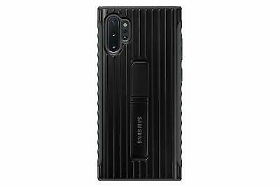 Samsung Official OEM Galaxy Note10  Rugged Drop Protection Cover Case NEW