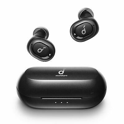 Anker Soundcore Liberty Neo Wireless Bluetooth Earbuds Brand New Fast Shipping
