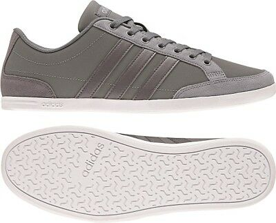 adidas CAFLAIRE LO BB9705 adulte (homme ou femme) Chaussures