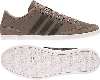 Adidas Neo Caflaire / Low / Trainers/ Shoes/ Men's /DB0410 /A2