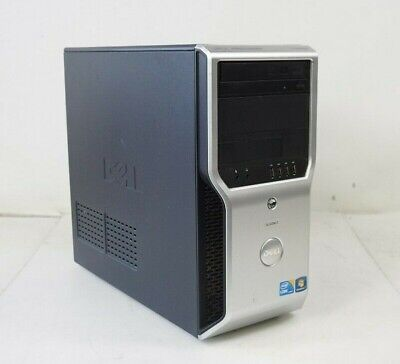 DELL ALIENWARE AURORA R4 Windows 7 Home Prem Recovery Media