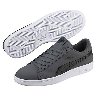 6800f6e5 puma smash platform sd shoes sneakers 366488 02
