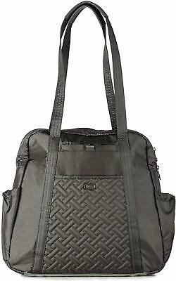 Lug Sprinter Tote Shoulder Bag with RFID