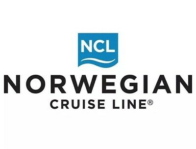 NCL Norwegian Cruise Line CruiseNext $250 Voucher-Save On Current/Future Booking