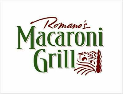 romano's macaroni Gift Cards -$25, READ LISTING *DIGITAL ITEM**NO PHYSICAL COPY*