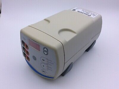 Fisher Scientific FisherBiotech Electrophoresis FB300 Power Supply