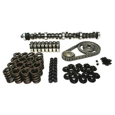double row timing 429 460 1968-87 Ford 264//274 dur Hyd cam kit