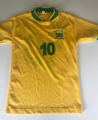 size 7 incredible prices best sneakers TEE SHIRT NIKE Neymar PSG Taille M neuf et authentique Paris ...