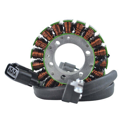 Stator For Yamaha RS Rage 1000 / 1000 GT Carb L/C 2005 2006 2007