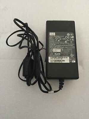 Geniune Cisco Power Supply EADP-18MP B ,100-240v,0.5A ,48v 0.38A.