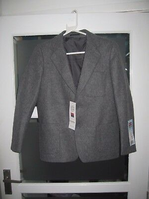 Boys' School 'Grey blazer 30 in Chest
