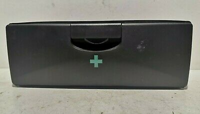 Bmw 3 Series E46  First Aid Kit Under Seat Box 1859303