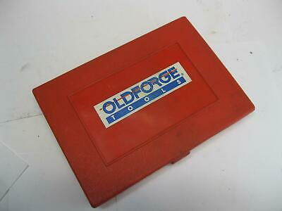 OldForge Tools 7203 Double Flaring Tool, USA Mint!