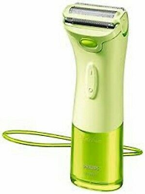 NEW Philips HP 6318/00 Ladyshaver Lift & Shave System