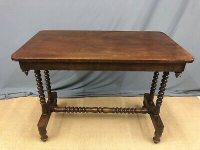 mahogany antique side table console hallway table coffee table side table
