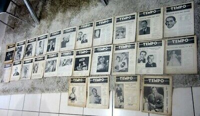 newspapers old