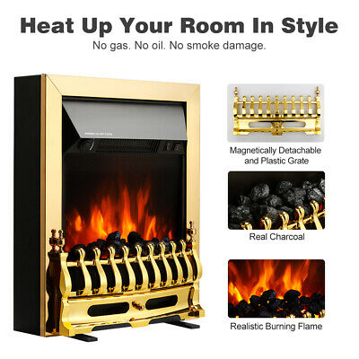 100Inch 4:3 Pull Up HD Projector Projection Screen Cinema Theater with Tripod