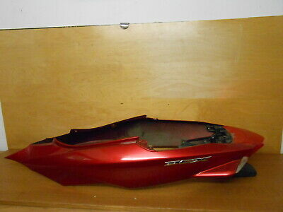 Honda Pcx125 Seat Surround Assembly 319Hkp10