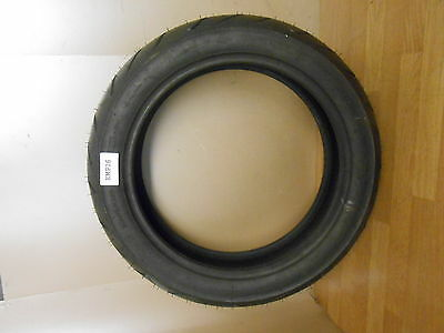 Dunlop Roadsmart Rear Tyre Emp16