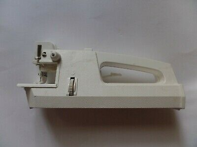 hand held sewing machine 1973 Southbury Manufacturing company
