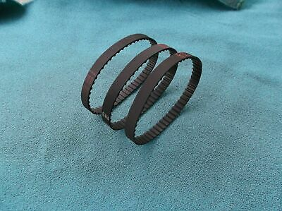 BRAND NEW DRIVE BELT FOR SEARS CRAFTSMAN JOINTER PLANER 315.277160