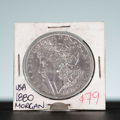 1880 US Morgan