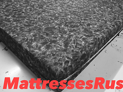 Water Proof Dual Sided Made To Measure Mattresses 15Cm Depth In All Sizes