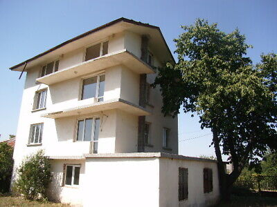 house for sale in Bulgaria 5 bedrooms