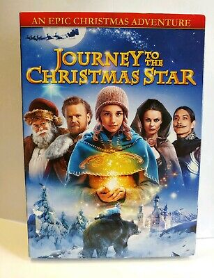 Journey To The Christmas Star.The Christmas Journey Christmas Nativity Taper Candle Holder