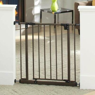 Northstates Supergate Model# 4911s Deluxe Easy close Gate