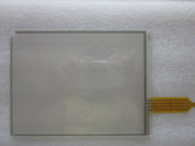 1PC New Siemens TP070 6AV6 545-0AA15-2AX0 touchpad #A7