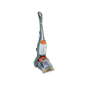 Vax VRS6W PowerMax Carpet Cleaner Upright Upholstery Washer - 1-1-130648-00