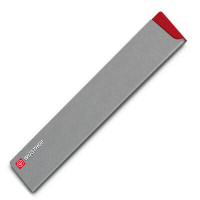 NEW Wusthof Trident Blade Guard For Knives Up To 26cm