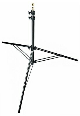 Manfrotto 052B Compact Lighting Stand