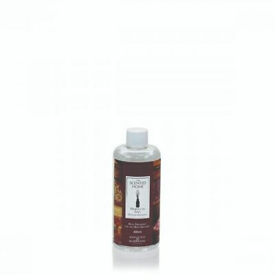 Ashleigh & Burwood The Scented Home Refill: Moroccan Spice - 300ml