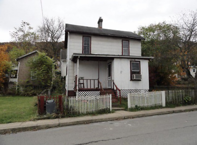 ✅Financing Available - 3 Bed 1 Ba Home -Franklin, PA  EZ Drive to Pittsburgh,PA✅