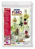 FIMO clay mould Vegetables