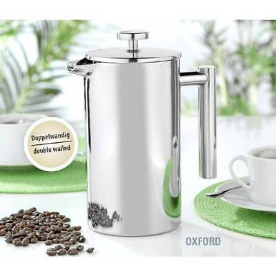 Esmeyer oxford kaffeebereiter 1l 199-833