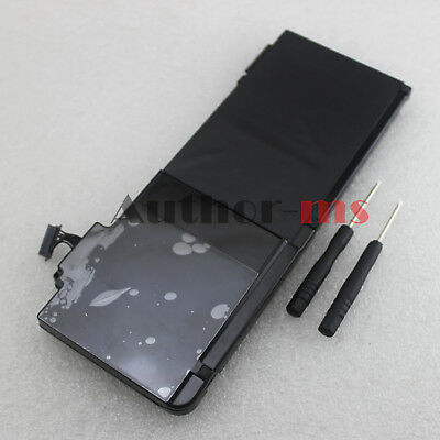"Genuine Original Battery for Apple MacBook Pro 13"" A1322 A1278 2009 2010 2011"