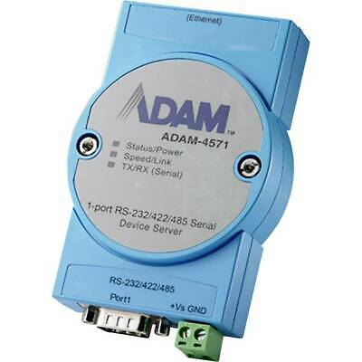 Convertitore di interfaccia rs232 rs422 rs485 advantech adam4571ce num
