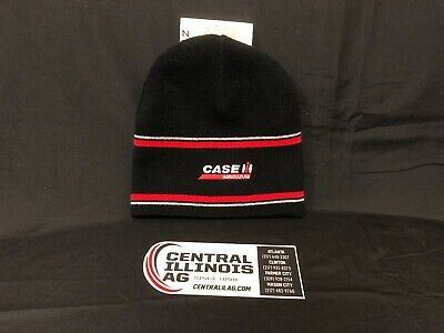 Case IH Stocking Cap Z204678