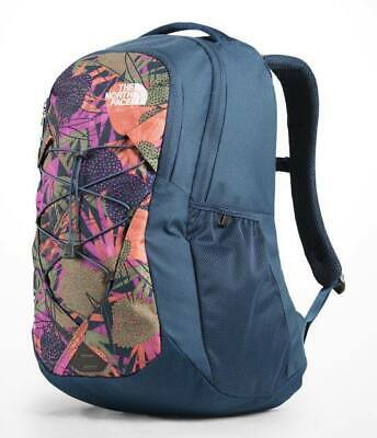 NEW! The North Face Women's Jester Backpack