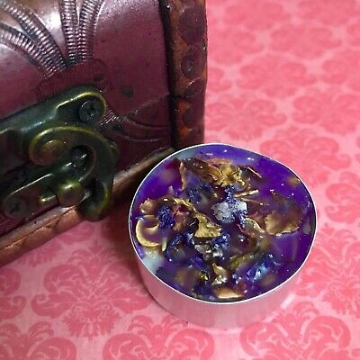 (x 6 units) Wicca Candle Problems Of Love Magic Candle Ritual Witchcrafts