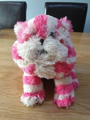 Intelex Microwave Bagpuss