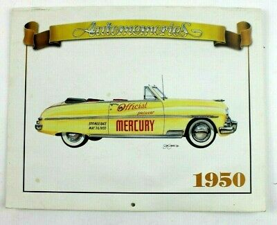 vn0959 Studebaker Car Auto Parts Club Shop Display Advertising Banner