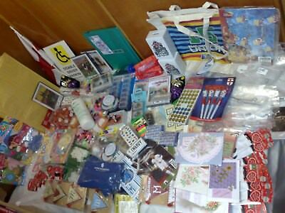 Job Lot Wholesale Clearance Of Over 300 Assorted New Items