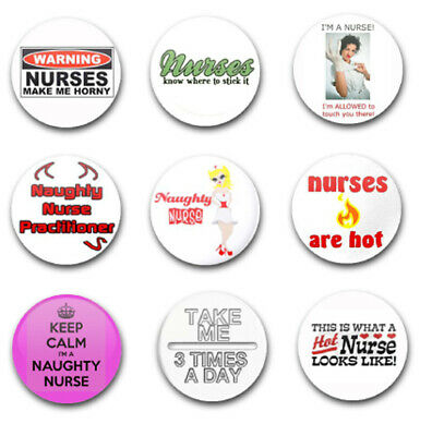"""25mm 1/""""  INCH  MY HERO ACADEMIA  BUTTON BADGES x9"""